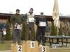 I. kvalifikačné preteky - február