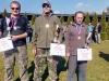 Majstrovstvá SR samonabíjacia puška