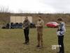 """Odstreľovacia puška \""""mierenka\"""" 300 m - február"""