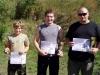 súťaž sniper september